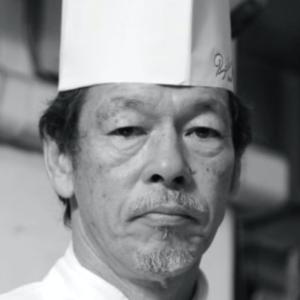 Kenji Ohashi