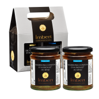 imbert-coffret-duo-confitsx2.png