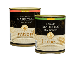 imbert-puree-pate-gamme-menu.png