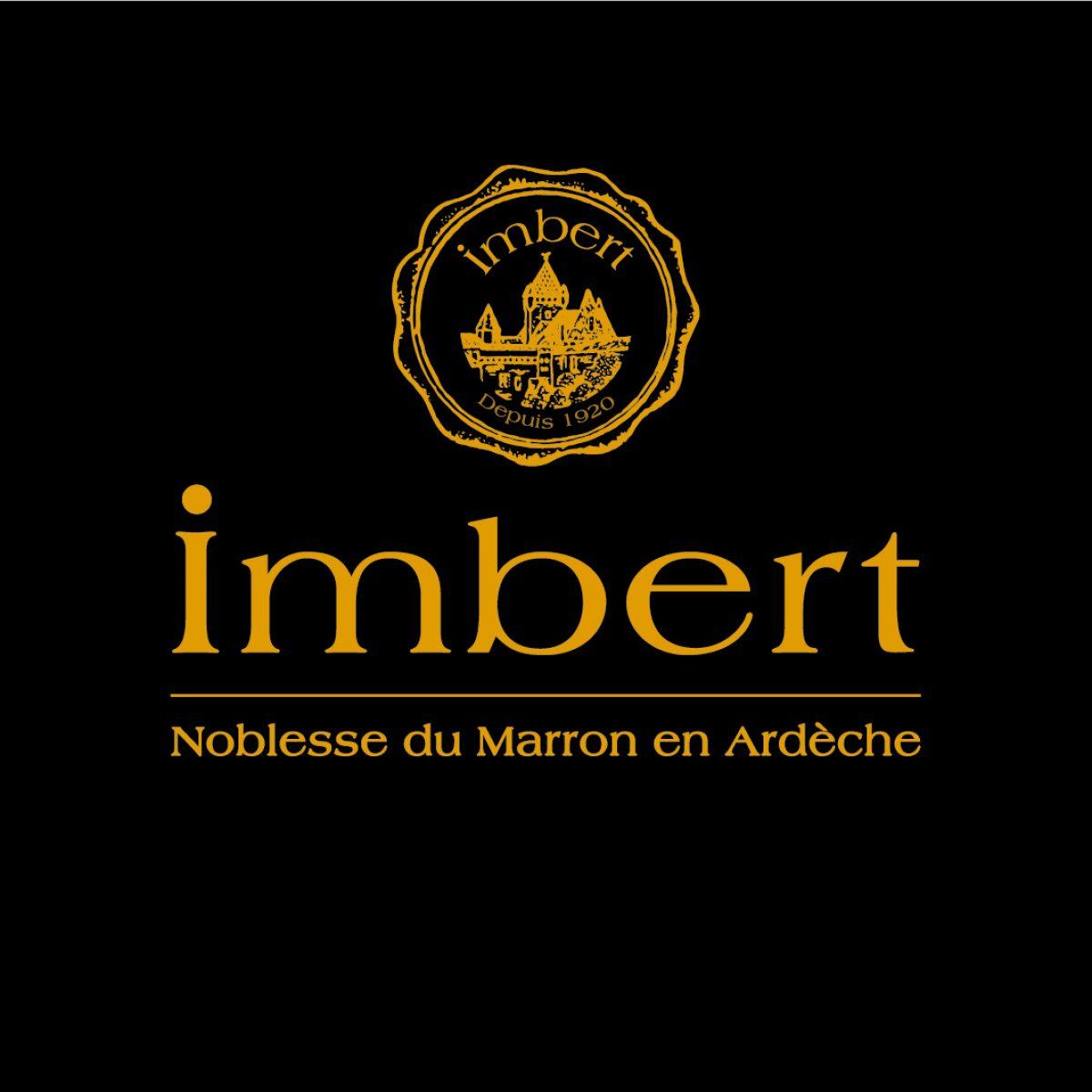 Recette Imbert
